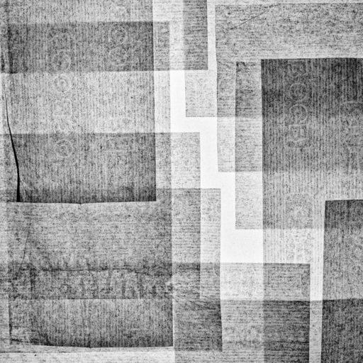 cropped-DSC04210-T-1-scaled-1.jpg